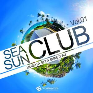 Sea Sun Club