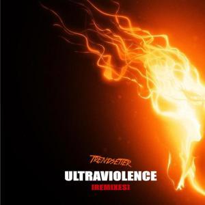 Ultraviolence [Remixes]