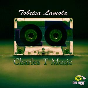 Charles T Music
