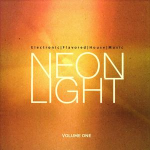 Neonlight, Vol. 1 (Electronic Flavored House Music)