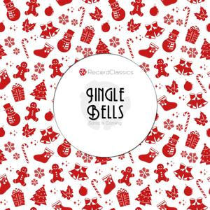 Jingle Bells (Santa Is Coming)