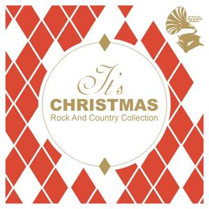 It's Christmas - Rock and Country Collection
