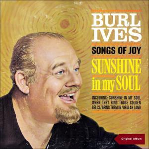 Sunshine in My Soul (Original Album)