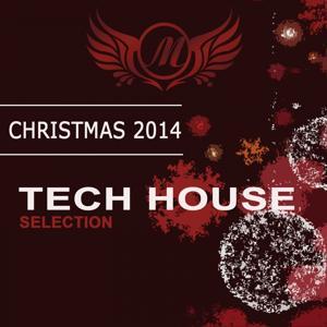Christmas 2014: Tech House Selection