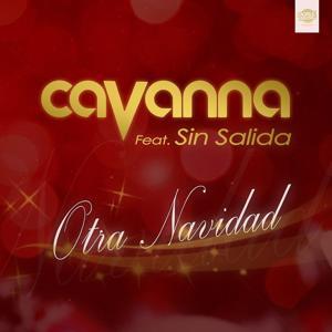Otra Navidad (feat. Sin Salida) (Single)