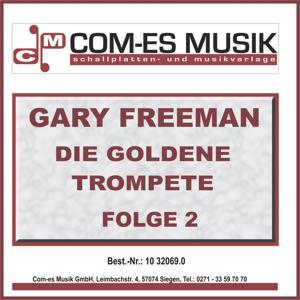 Die Goldene Trompete, Folge 2