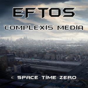 Complexis Media