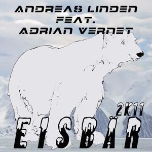 Eisbär 2K11 (feat. Adrian Vernet)