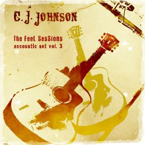 The Feel Sessions - Accoustic Set Vol. 3