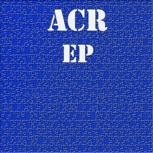 ACR Tracks, Vol. 1
