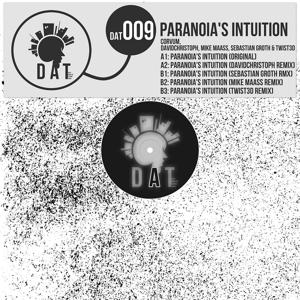 Paranoia's Intuition
