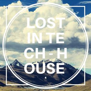 Lost in Tech-House, Vol. 4
