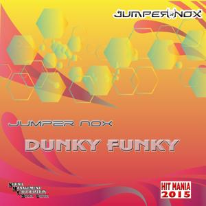 Dunky Funky (Hit Mania 2015)