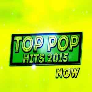 Top pop hits 2015 now
