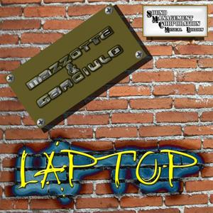 Laptop (Radio Edit)