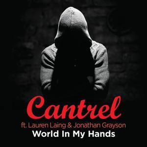 World in My Hands