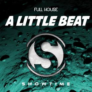 A Little Beat