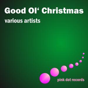Good Ol' Christmas