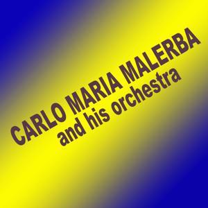 Carlo Maria Malerba