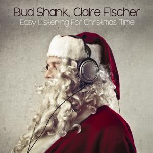Easy Listening For Christmas Time