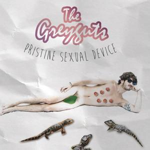 Pristine Sexual Device