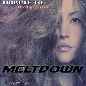 Meltdown: Tribute to Stromae, Lorde