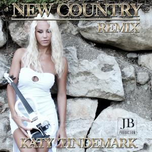 New Country (Remix)