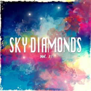 Sky Diamonds, Vol. 1 (Fine Selection of Sky Lifting Chill out and Chill House Tracks)