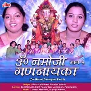 Om Namoji Gannayaka, Pt. 2