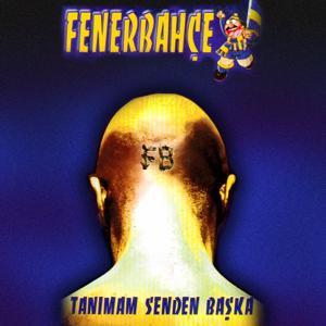 Tanımam Senden Başka (Fenerbahçe)