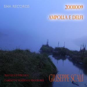 Ampolla e Delfi (20011009)
