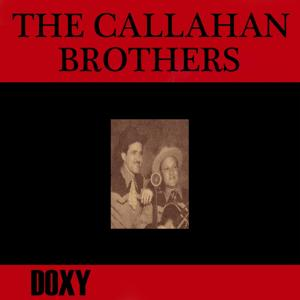 The Callahan Brothers (Doxy Collection)