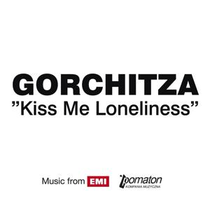 Kiss Me Loneliness