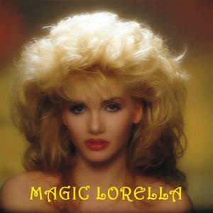 Magic Lorella