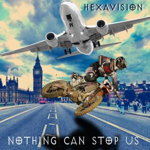 Nothing Can Stop Us