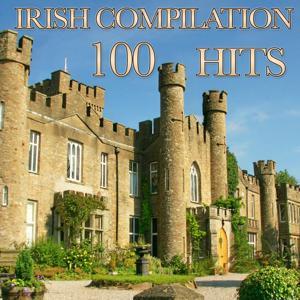 Irish Compilation (100 Hits)