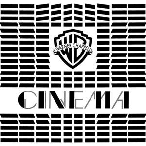 Symphonie pour un massacre (Cinéma)