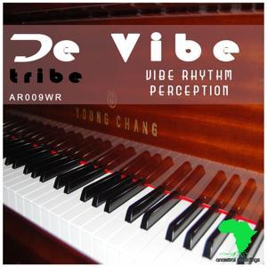 Vibe Rhythm Perception