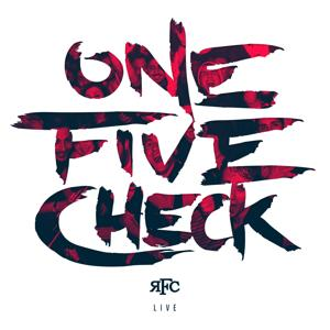 One, five check (Live)