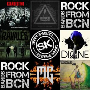SK Extreme Music
