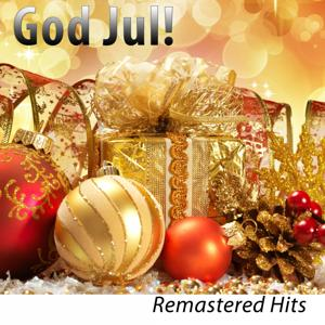 God Jul (Remastered Hits)