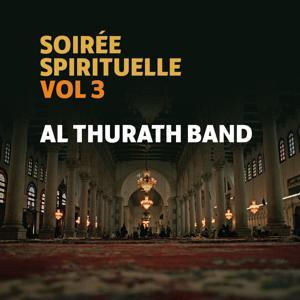 Soirée Spirituelle, Vol. 3 (Quran)