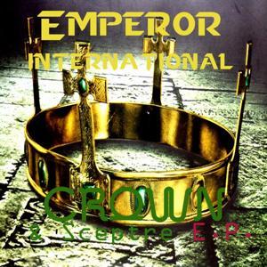 Crown & Sceptre EP