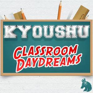 Classroom Daydreams