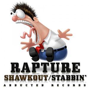 Shawkout / Stabbin'