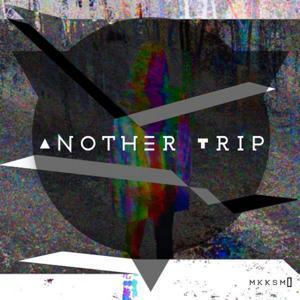 Another Trip