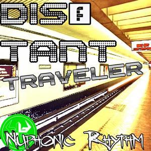 Distant Traveler EP