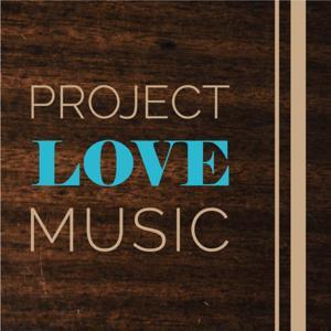 Project Love Music