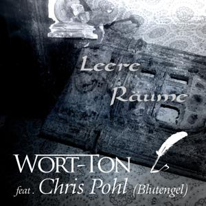 Leere Räume (feat. Chris Pohl)