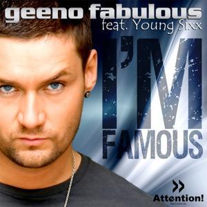 I´m Famous